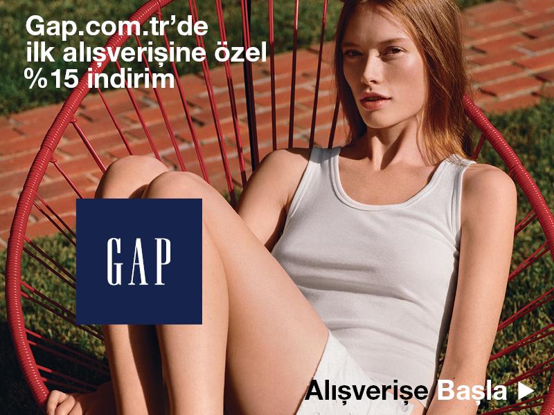 Gap800x6002
