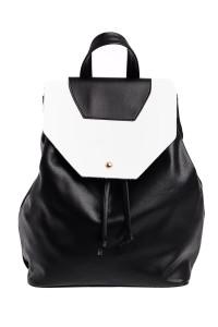 batik-çanta-1