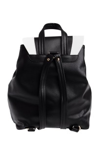 batik-çanta-2