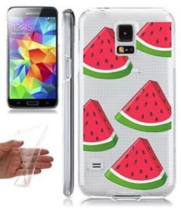 watermelon-case-2_