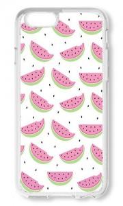 watermelon-case_