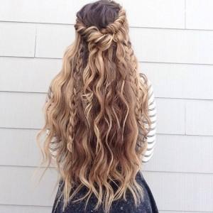 2016 Saç Trendleri-1