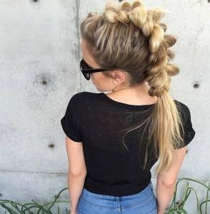 2016 Saç Trendleri-10