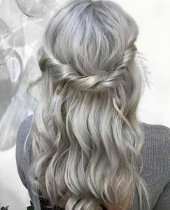 2016 Saç Trendleri-12