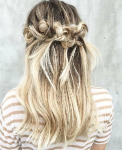 2016 Saç Trendleri-13