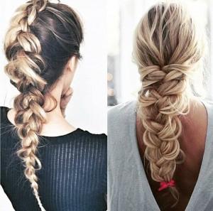 2016 Saç Trendleri-14