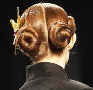 2016 Saç Trendleri-17