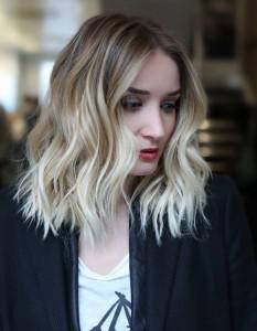 2016 Saç Trendleri-24