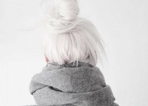 2016 Saç Trendleri-27