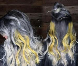 2016 Saç Trendleri-30