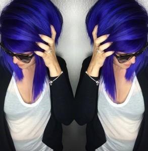 2016 Saç Trendleri-31