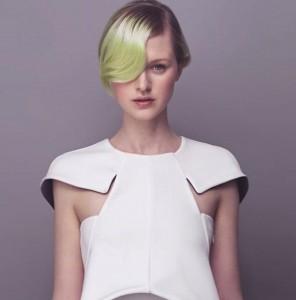 2016 Saç Trendleri-32