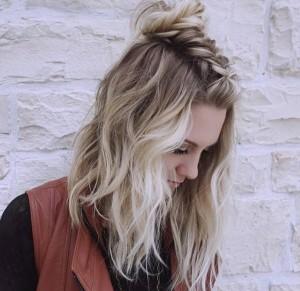 2016 Saç Trendleri-9