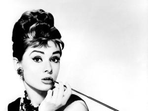 Audrey_Hepburn-1