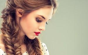 Saç Uzatmak Ve Daha Sağlıklı Gür Saçlar-4