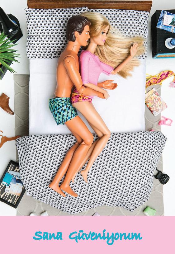 Uyku-Pozisyonunuz-İlişkinizin-Nasıl-Olduğunu-Söyler-1