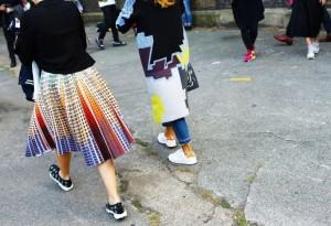 fashion-stalker-1