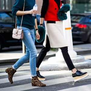 fashion-stalker