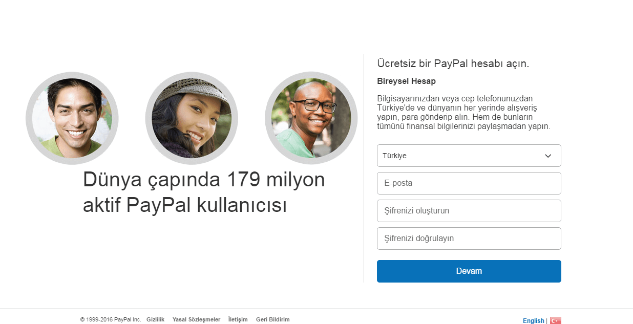 paypal-3