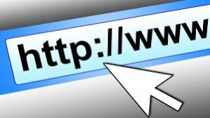 SSL Sertifikası - Bağlantı Güvenli Değil