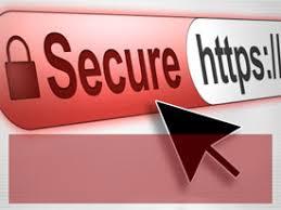 SSL Sertifikası - Güvenli Bağlantı
