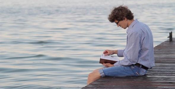 Okumak işçiliği