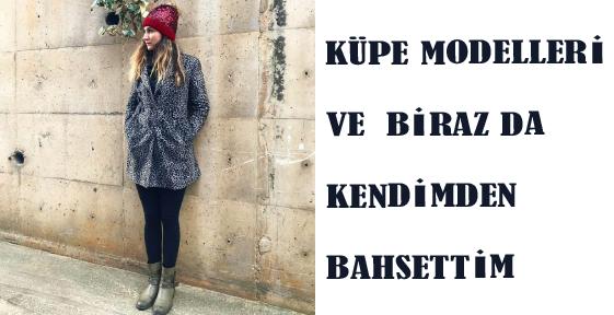 Küpe Modelleri 2019 Ve Biraz Benden Bahsettim Fashion Stalker